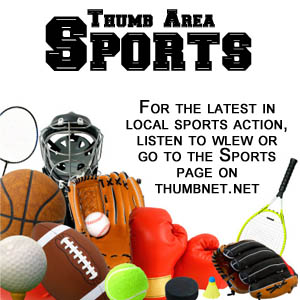 Thumb Area Sports